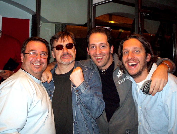 fMwith_SouthsideJohnny2
